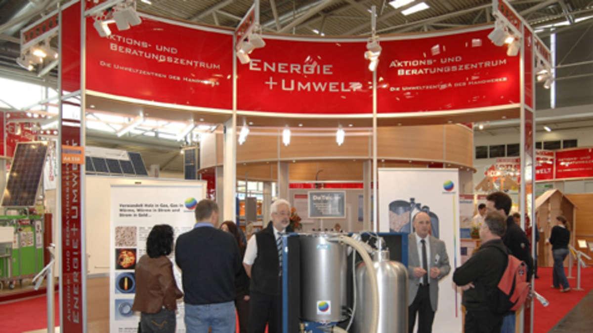 Planungsb Ro M Nchen energieberatung nord energieberatung f r gewerbe und industrie gih nord energieberatung