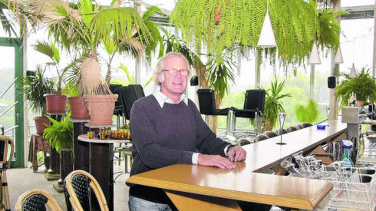 Local24.de søker mann München