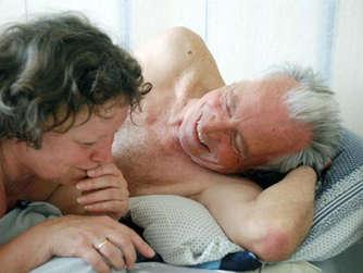 psa wert geschlechtsverkehr prostatabiopsie geschlechtsverkehr
