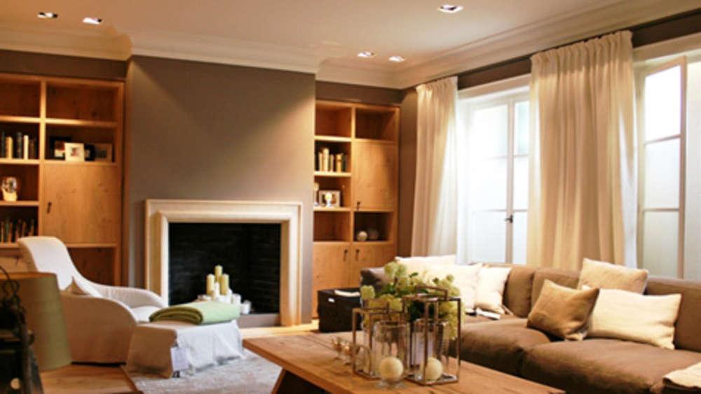 wetscher im zillertal mit neuem m belprogramm wetscher. Black Bedroom Furniture Sets. Home Design Ideas
