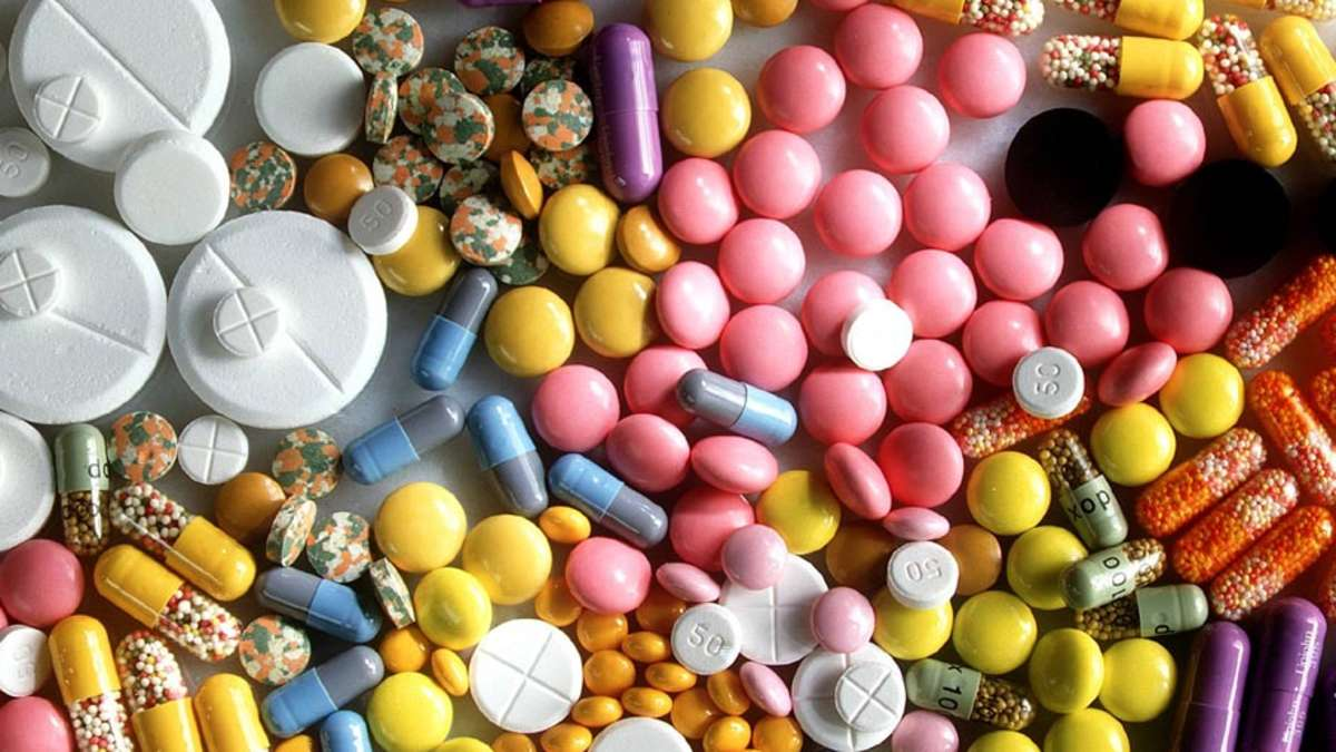 kostenloses entsorgungssystem der pharmaindustrie hat arbeit eingestellt gesundheit. Black Bedroom Furniture Sets. Home Design Ideas