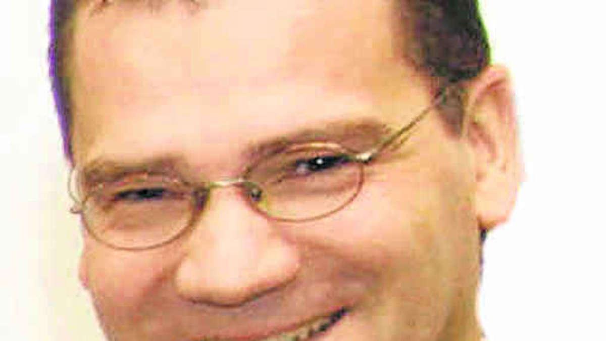 """schongau christian personals Christian lory politician  schongau political party  dass sie an der seite des personals und der beschäftigten am helios amperklinikum dachau steht """"wir ."""
