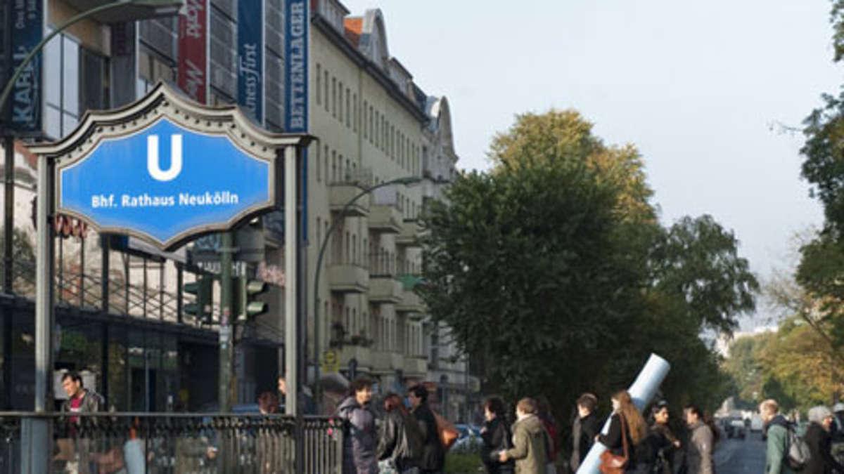 www.merkur berlin.de