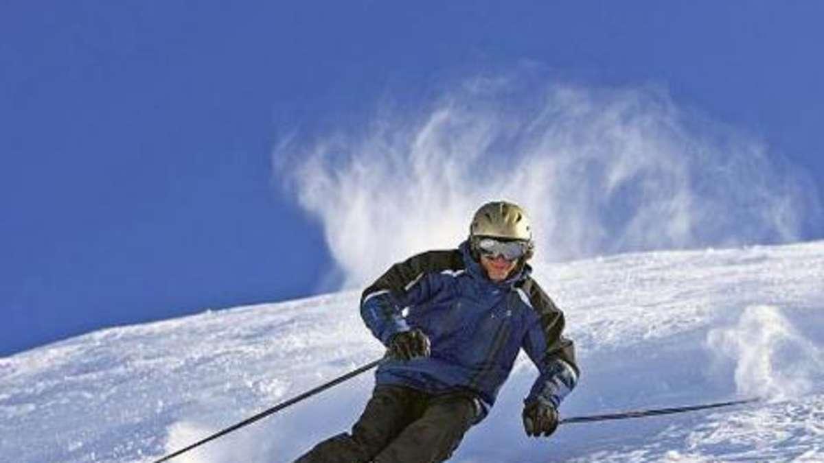 gratis skifahren kinder und jugendliche fahren am 18. Black Bedroom Furniture Sets. Home Design Ideas