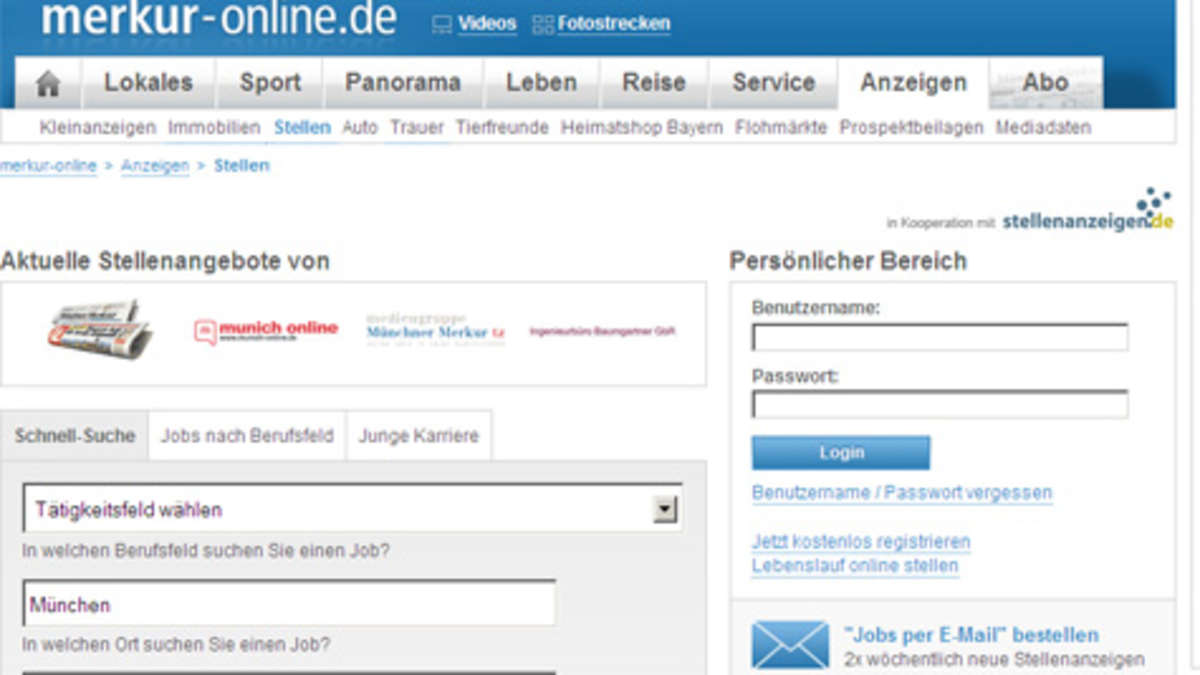 www.sunmaker merkur.de