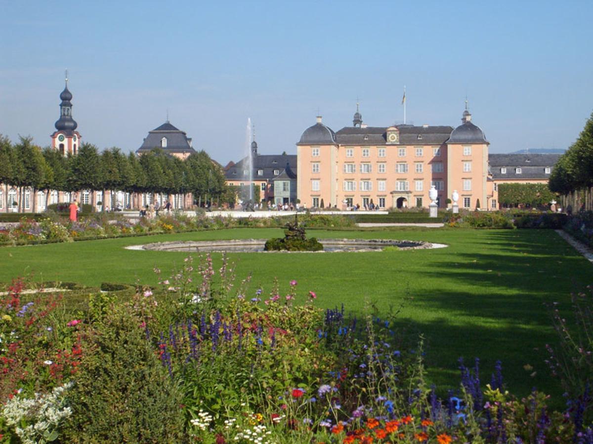 top 10 die beliebtesten parks und g rten in deutschland deutschland. Black Bedroom Furniture Sets. Home Design Ideas