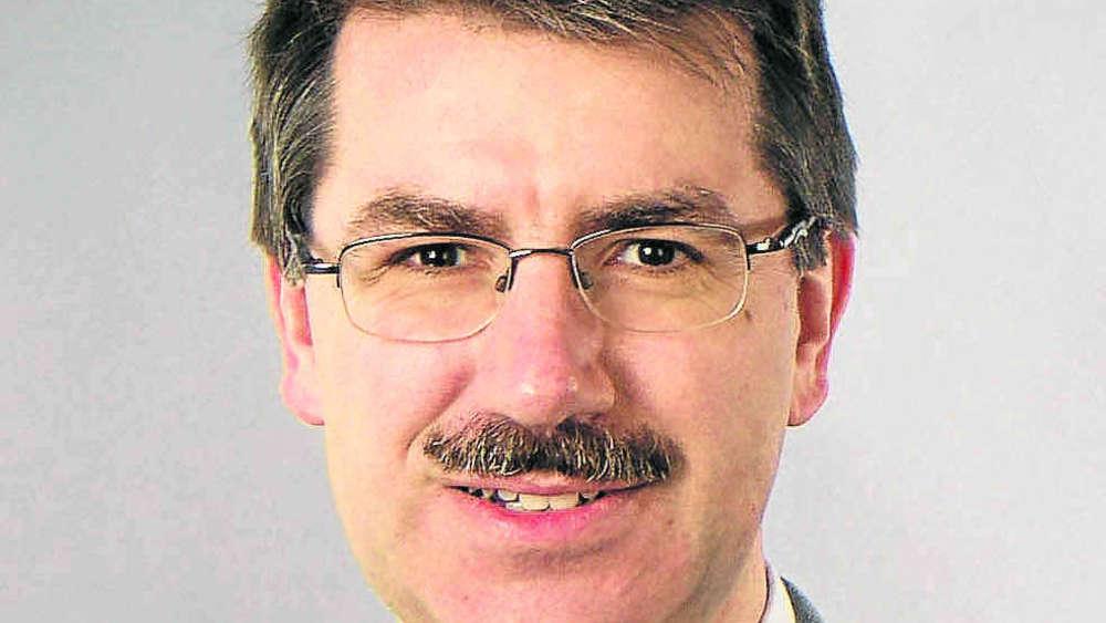 <b>Adrian Heim</b> macht&#39;s nochmal für die ÖDP - 1259925568-8628109_550-3eNG