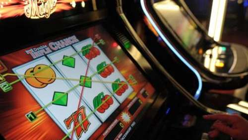 casino münchen hauptbahnhof