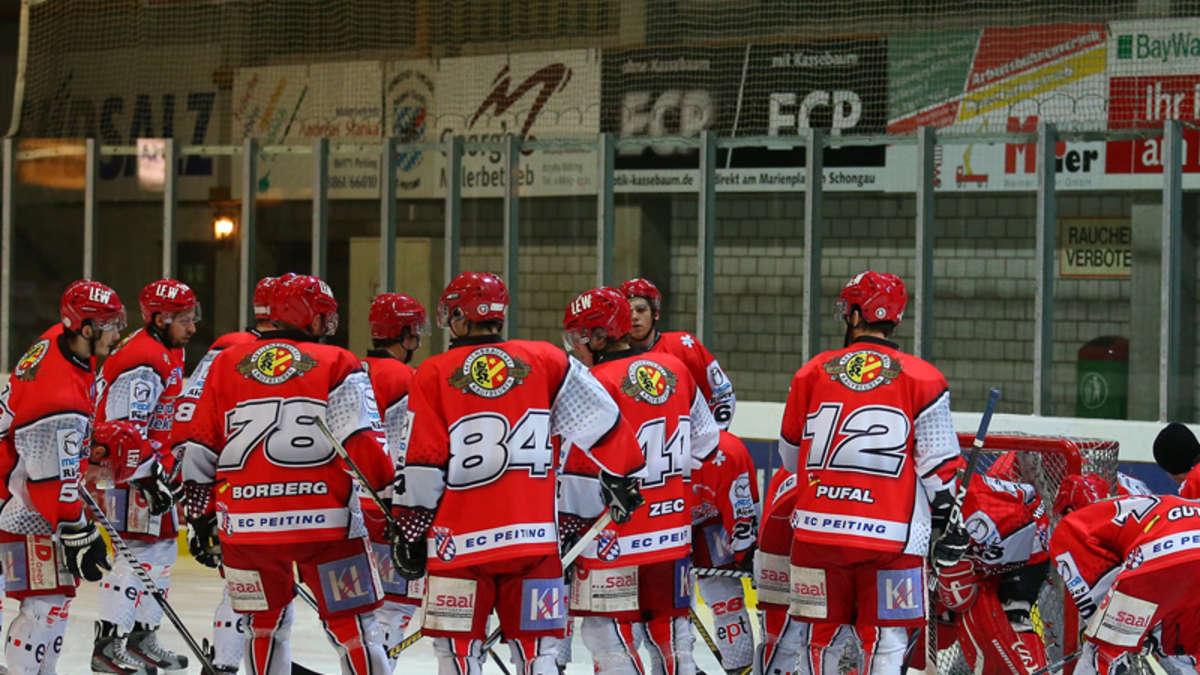 2 eishockey liga live