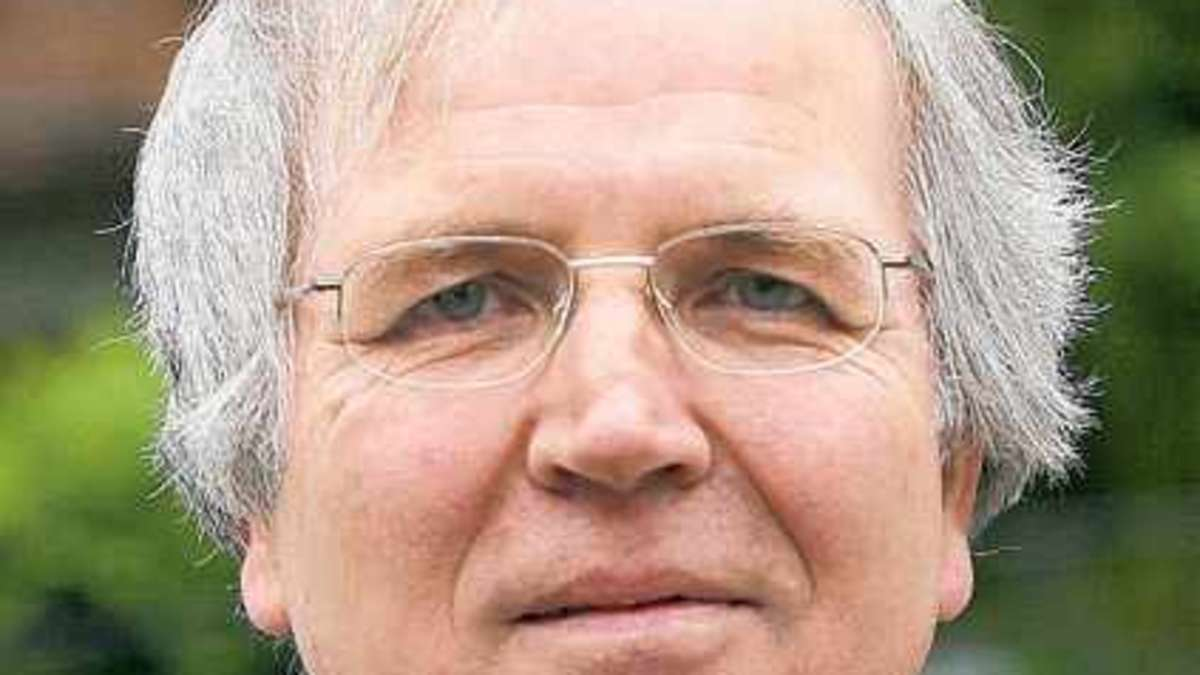 Dr. <b>Franz Hartmann</b>: &quot;Ich mache nur meinen Job&quot;   Geretsried-Wolfratshausen - 1450609218-franz-hartmann-gesundheitsamt-landratsamt-toelz-1Q4bcoZeNoqekkSef