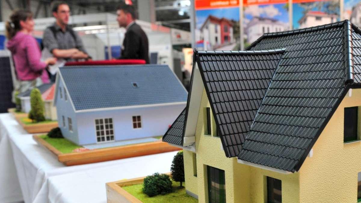 neue studie zum wohnungskauf region wird immer wichtiger wohnen. Black Bedroom Furniture Sets. Home Design Ideas