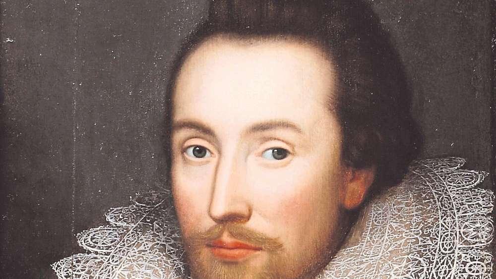 Wie gut kennen Sie Shakespeare? | Kultur
