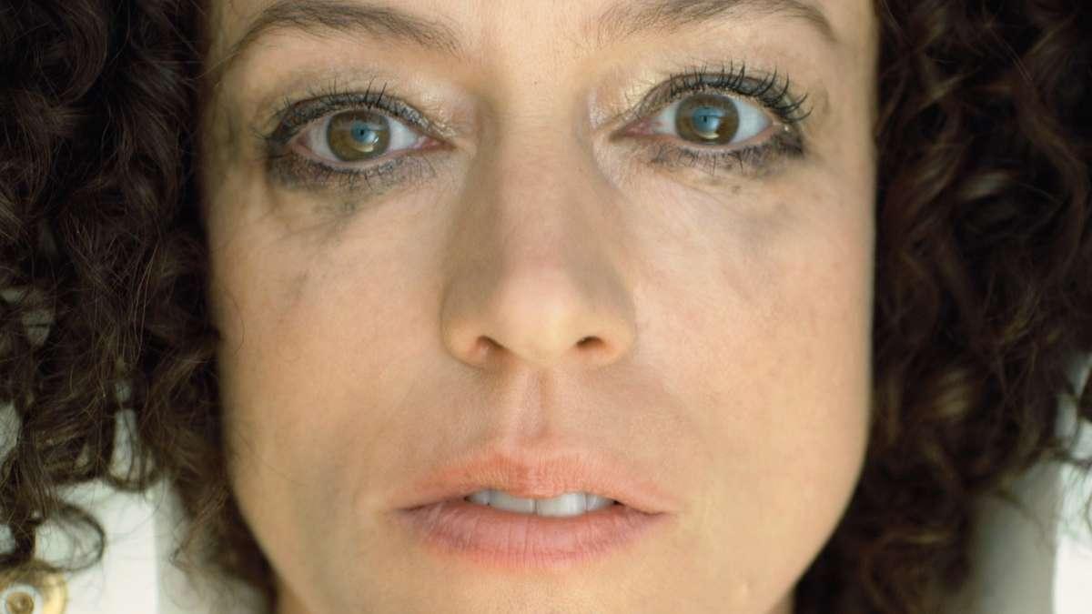 &quot;Vergiss mein Ich&quot;: <b>Maria Schrader</b> im Interview über Hauptrolle in Kinofilm ... - 1072511092-maria-schrader-EjhuCvvNmef