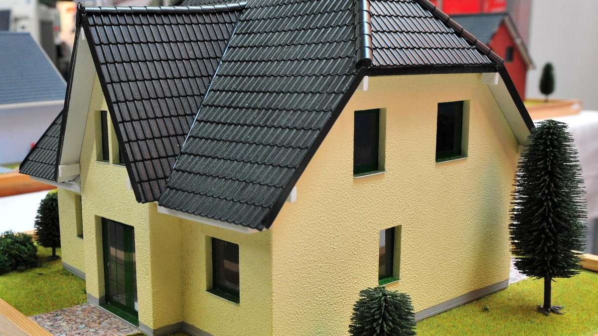 immobilienkredite fehlerhaft kunden sparen tausende euro wohnen. Black Bedroom Furniture Sets. Home Design Ideas