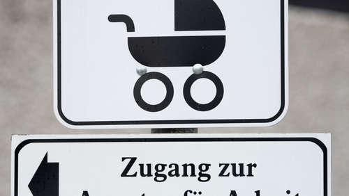 deutsche prostituierte prostituierte mieten münchen