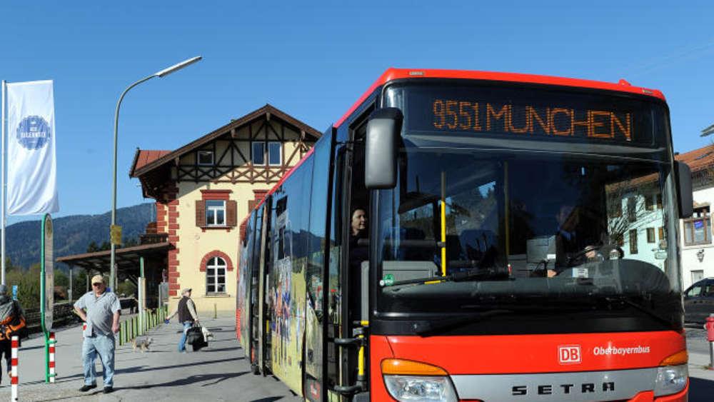 casino bus münchen bad wiessee