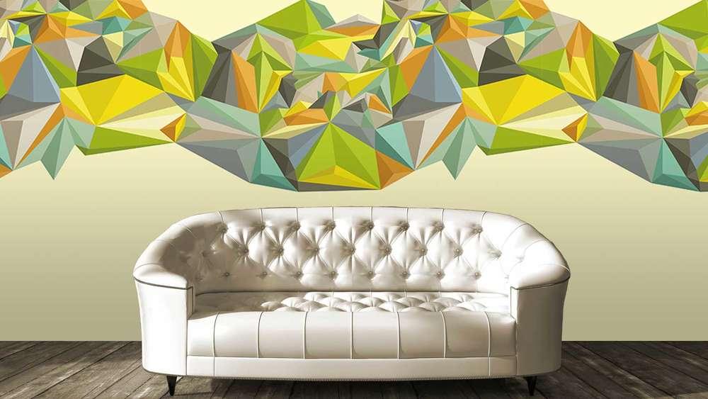 mit create it yourself tapeten tapete selbst gestalten so erh lt ihre wand das wunschdesign. Black Bedroom Furniture Sets. Home Design Ideas