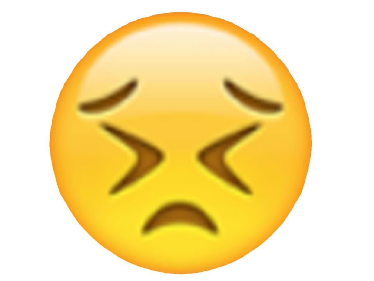 Bilder zwanzig emojis und ihre bedeutung multimedia