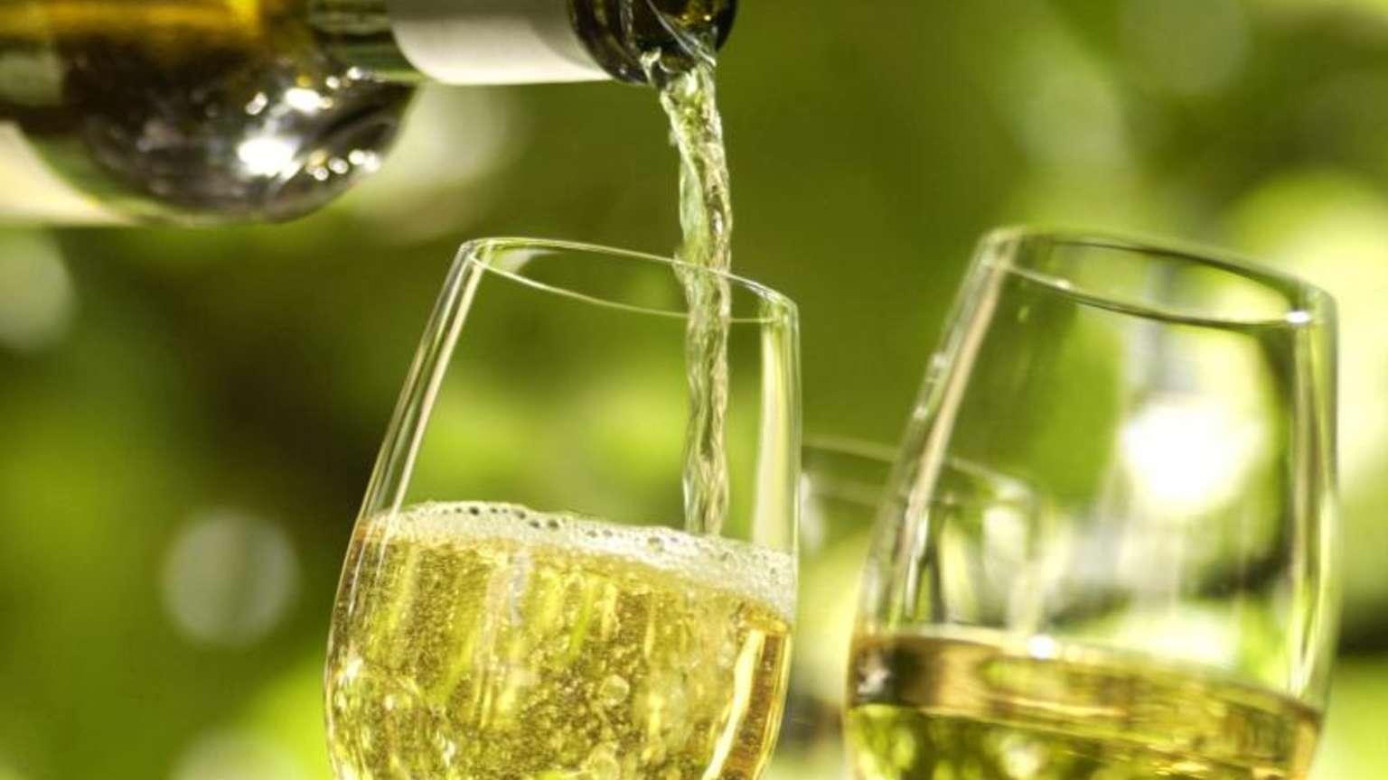 Домашнее вино из дыни рецепт с фото - nu