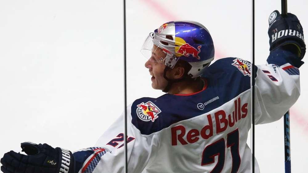 kahun eishockey