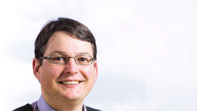 Freie Wähler: <b>Anton Demmel</b> tritt aus Kreistagsfraktion aus - 2032186871-demmel-1K8e