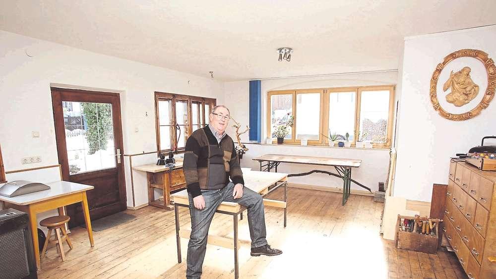 mitstreiter gesucht wer will reparieren bad t lz. Black Bedroom Furniture Sets. Home Design Ideas