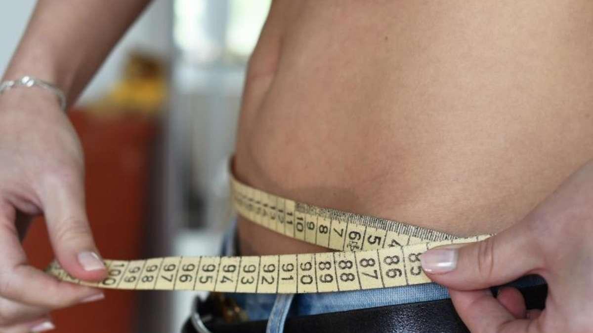 merkur gewicht