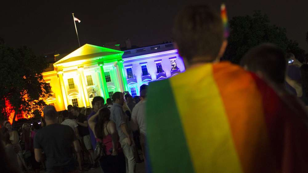homo-ehe-washington-afp