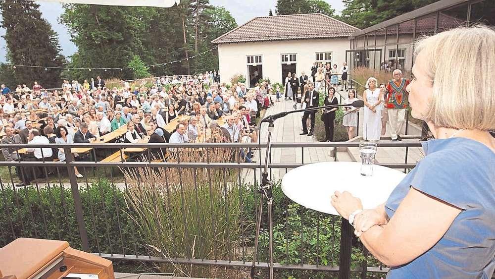 Münchner merkur heiraten und bekanntschaften