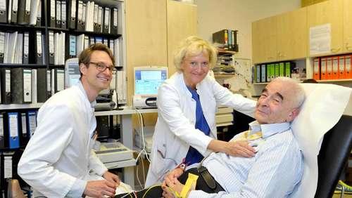 Die Preise auf brust- implanty in krasnojarske