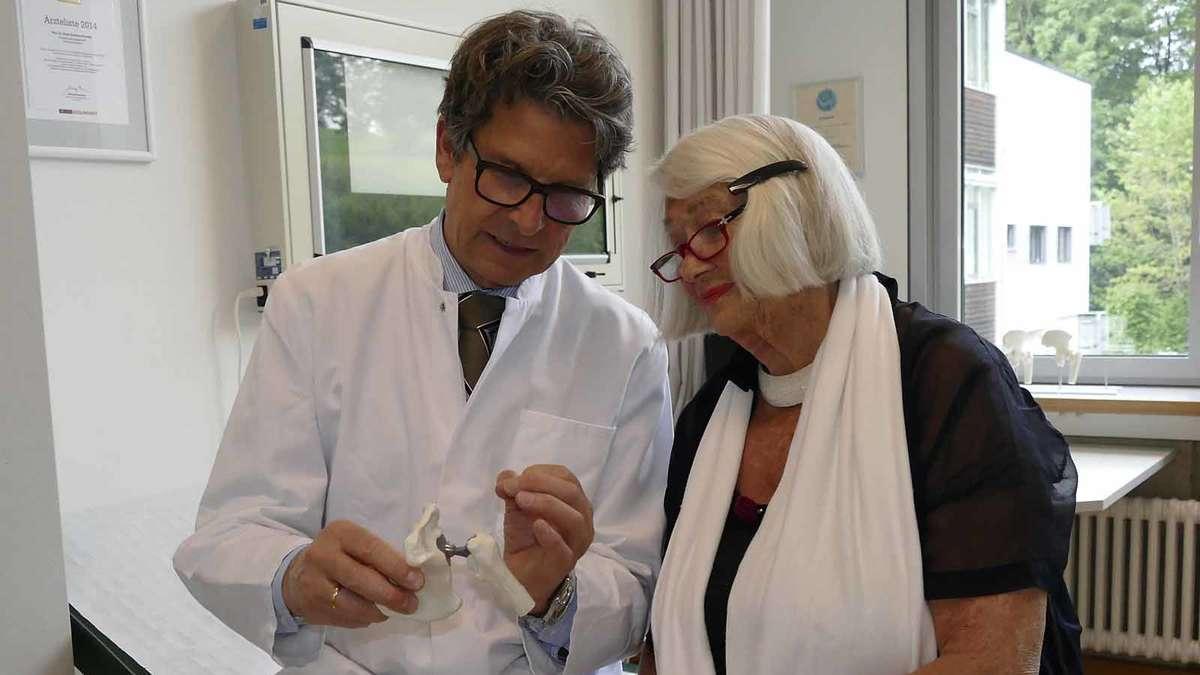 www.merkur.de/klinikfuehrer