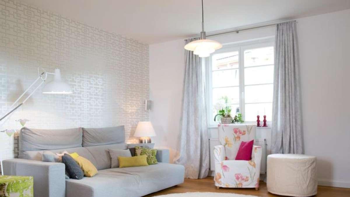 f r das gute gef hl zu hause einrichten nach feng shui wohnen. Black Bedroom Furniture Sets. Home Design Ideas