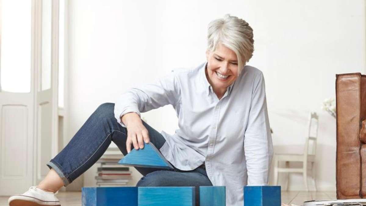 schulden vererben immobilienfinanzierung geht auch im alter leben. Black Bedroom Furniture Sets. Home Design Ideas