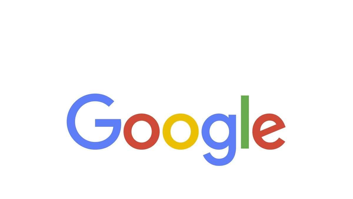 ok google spiele