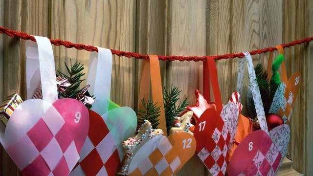 weihnachten von a bis z weihnachtsm rkte geschenke rezepte sitten und br uche. Black Bedroom Furniture Sets. Home Design Ideas