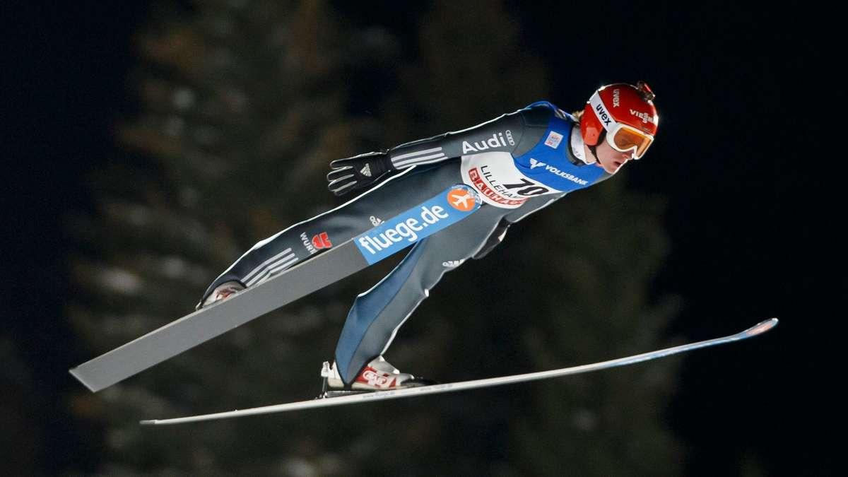 skisprung weltcup 19/19