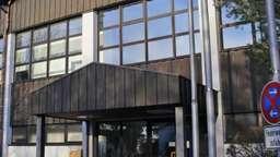 aus von m bel mahler trifft 600 mitarbeiter stadt. Black Bedroom Furniture Sets. Home Design Ideas