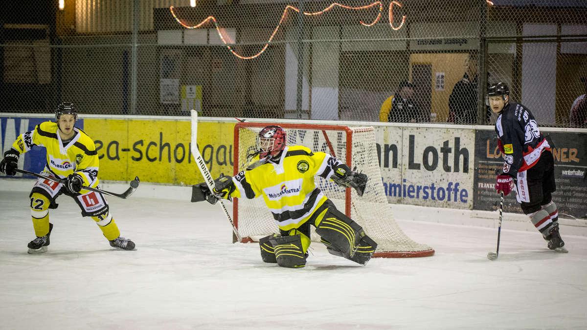 landesliga bayern eishockey