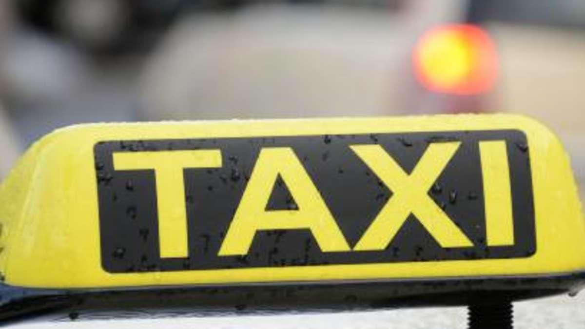 vorfall in bad t lz taxi rechnung nicht bezahlt bad t lz. Black Bedroom Furniture Sets. Home Design Ideas