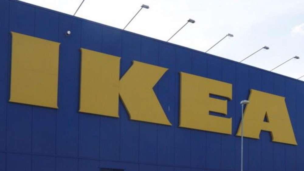 ikea schwedischer m belkonzern muss seinen namen ndern wirtschaft. Black Bedroom Furniture Sets. Home Design Ideas