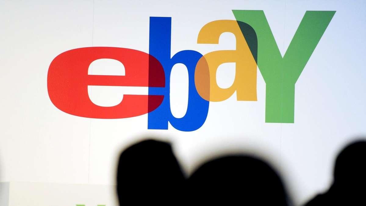 ebay konto von m nchnerin von betr gern gehackt stadt m nchen. Black Bedroom Furniture Sets. Home Design Ideas