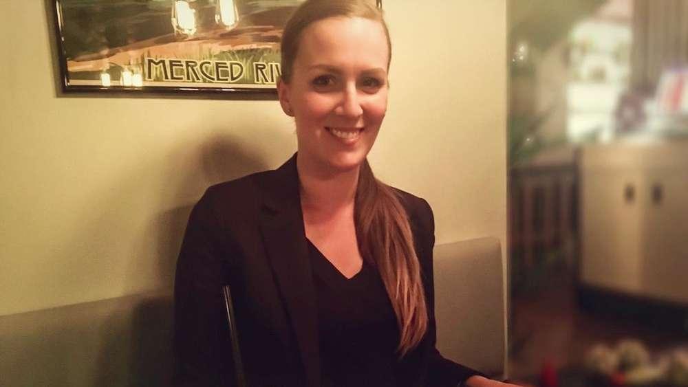 Biancas Foodblog: SO.CAL Drink & Dine ist mein Kalifornien ...