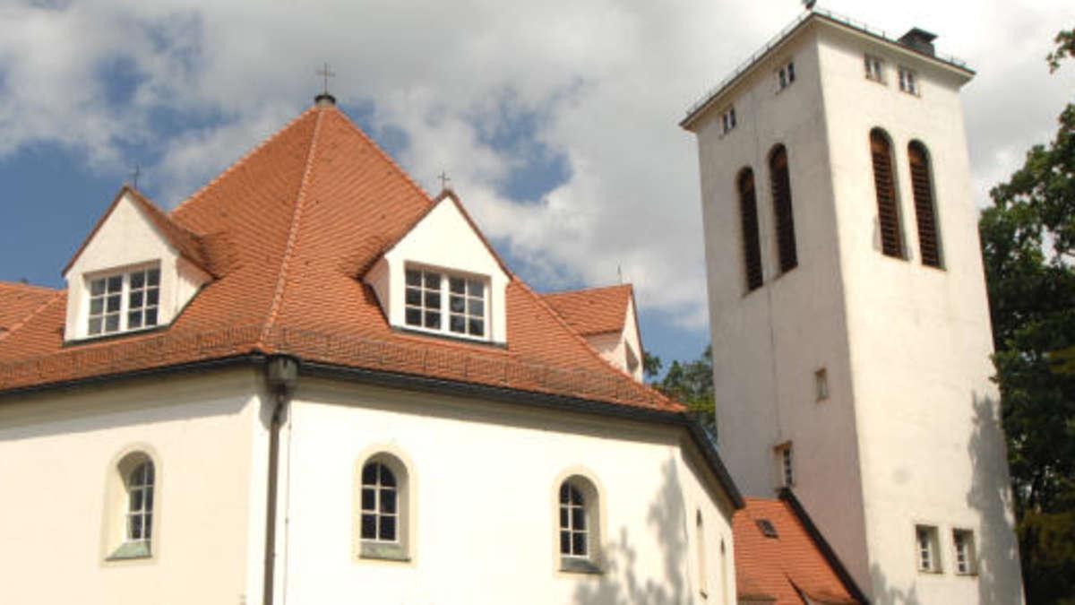 die waldkirche planegg und die apostelkirche stockdorf wollen fusionieren w rmtal. Black Bedroom Furniture Sets. Home Design Ideas