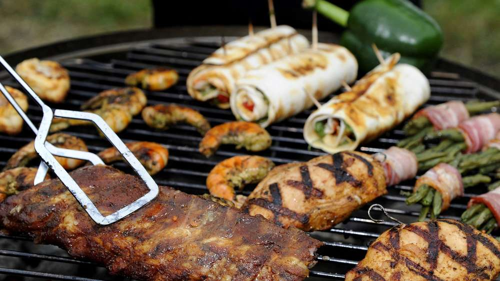 grillfest-vergiftung-familie-dpa