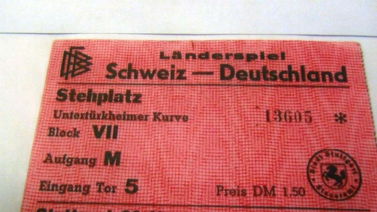 hausfrauensex deutschland fundgrube münchen