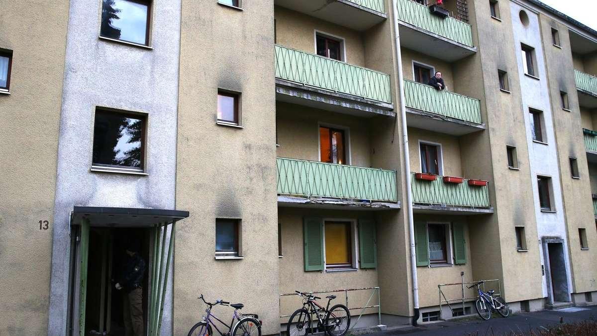21 j hriger bei sprung vom balkon t dlich verletzt bayern. Black Bedroom Furniture Sets. Home Design Ideas