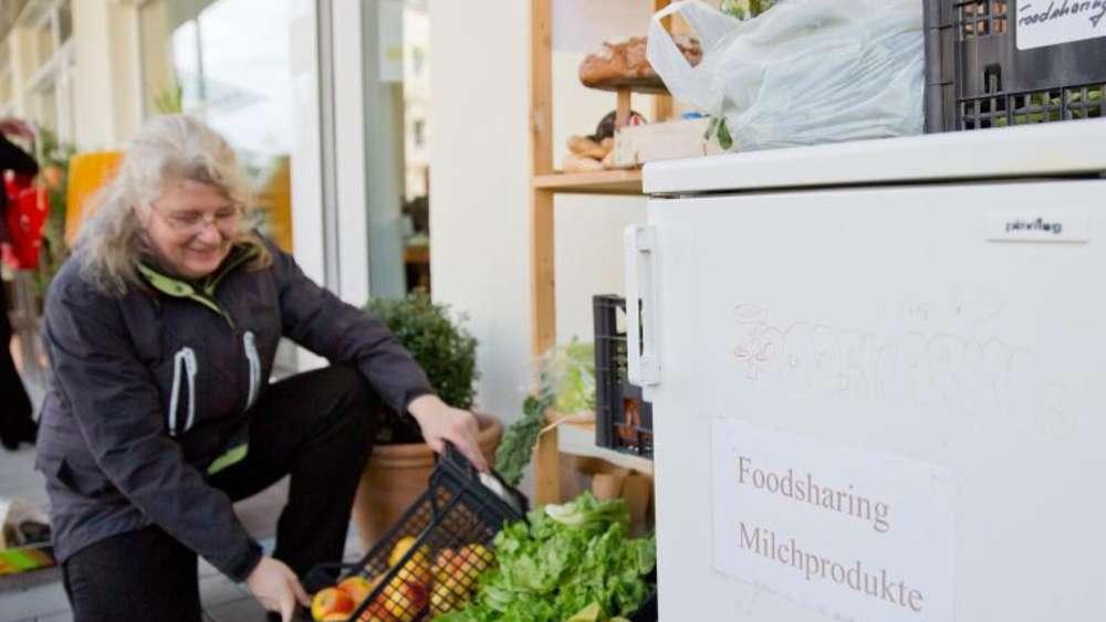 food saver retten essen vor dem m ll genuss. Black Bedroom Furniture Sets. Home Design Ideas