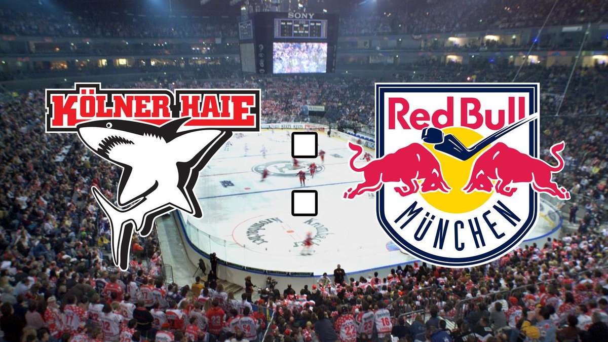 haie live ticker
