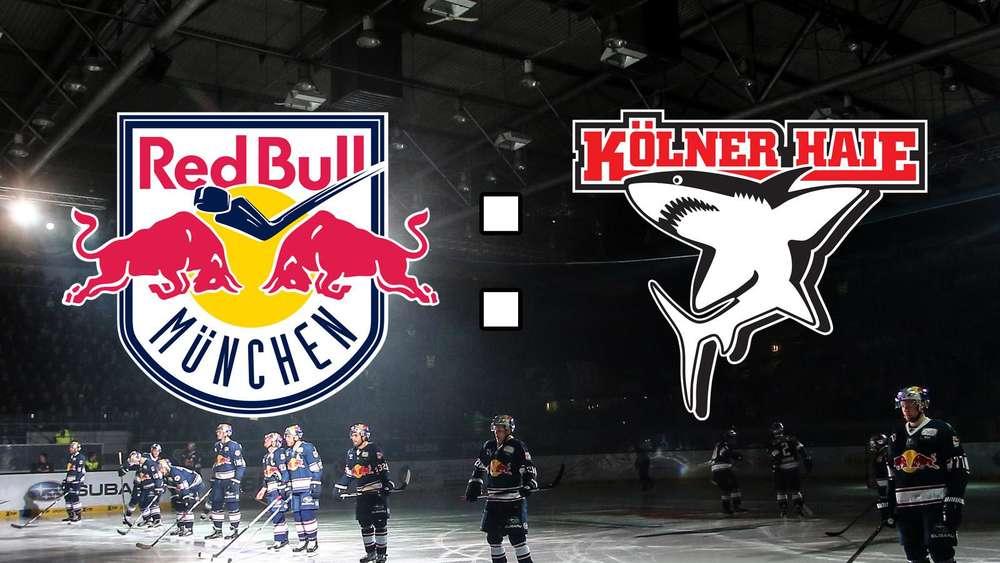 eishockey münchen heute