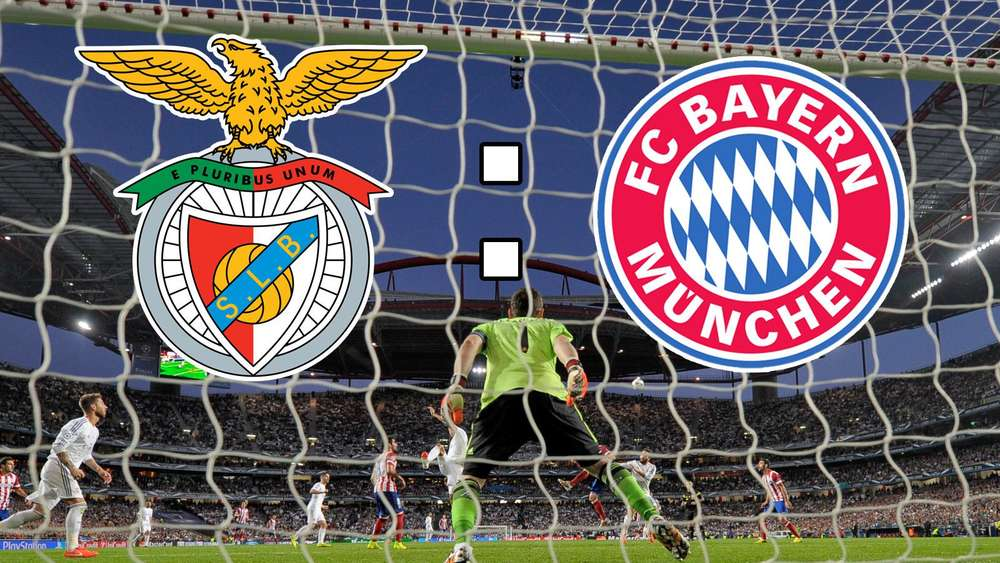 champions league bayern live ticker